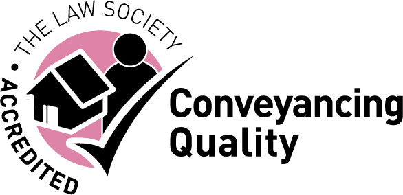 Conveyancy Quality