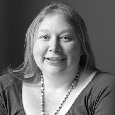 Laura Kellaway