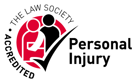 Law Society Personal Injury