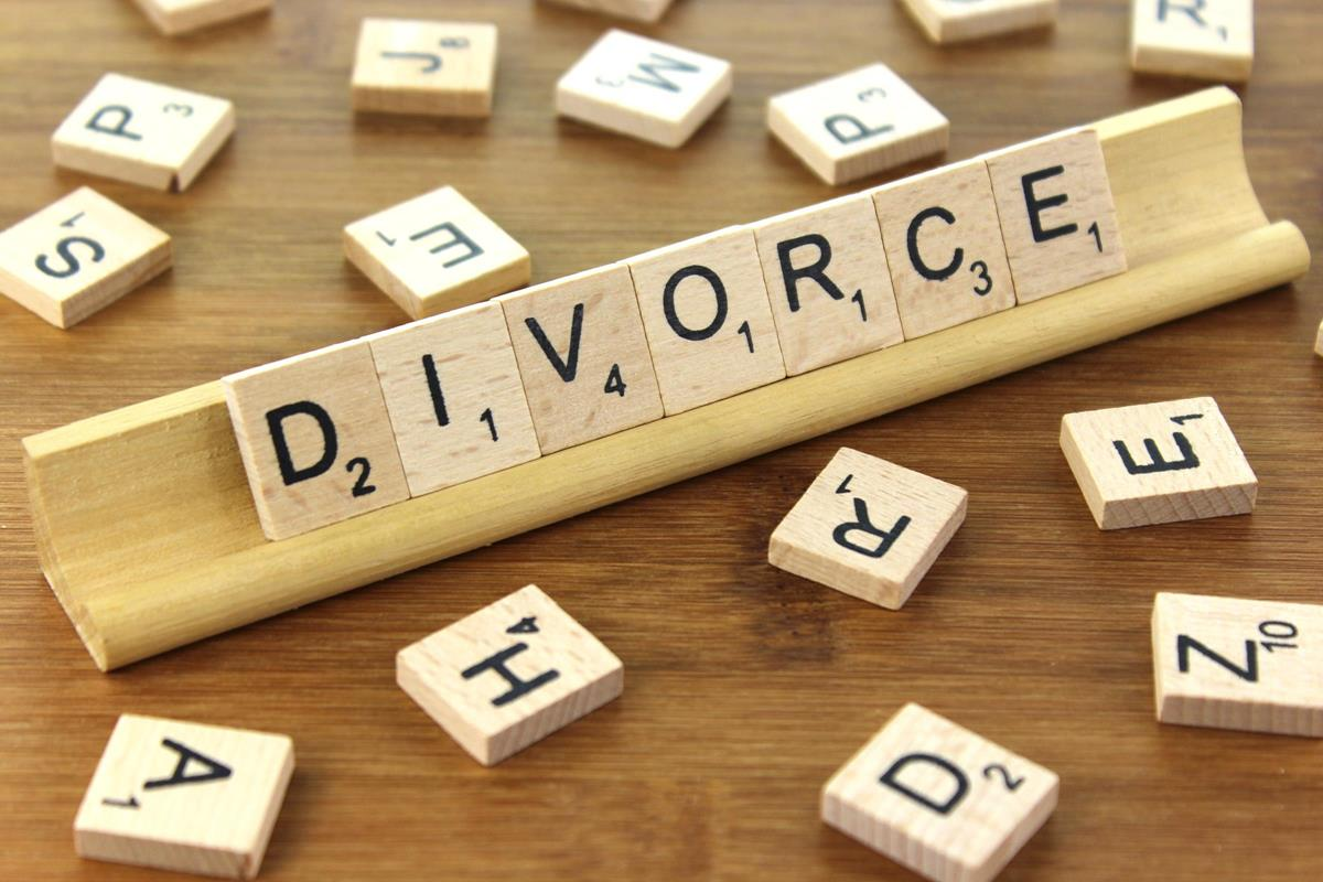 The Automatic Divorce? Not in 2017