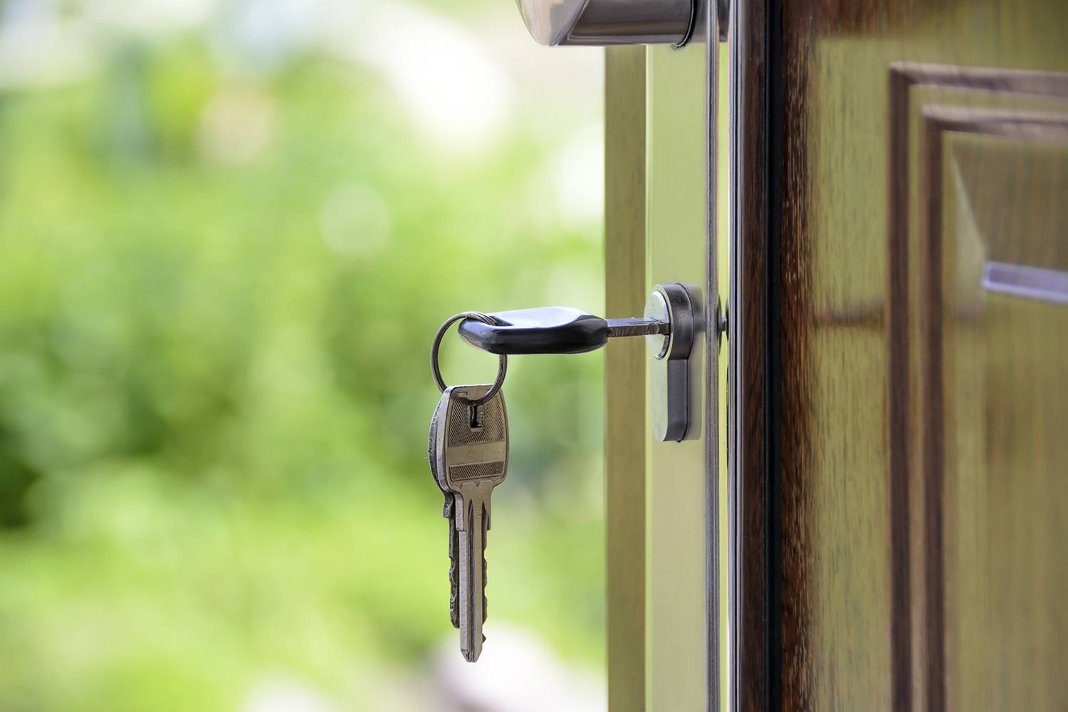 Buying a New House?  Beware the Leasehold Small print