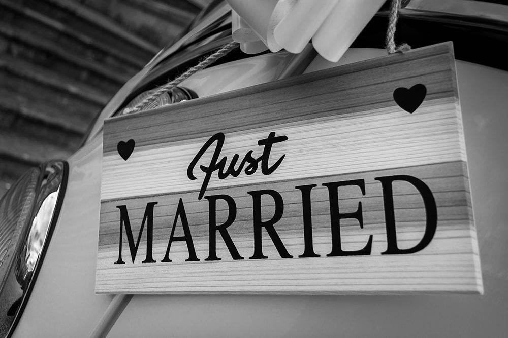 Wedding Wills?