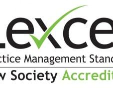Lexcel & Quality Client Service at T+H